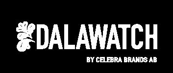 Dalawatch